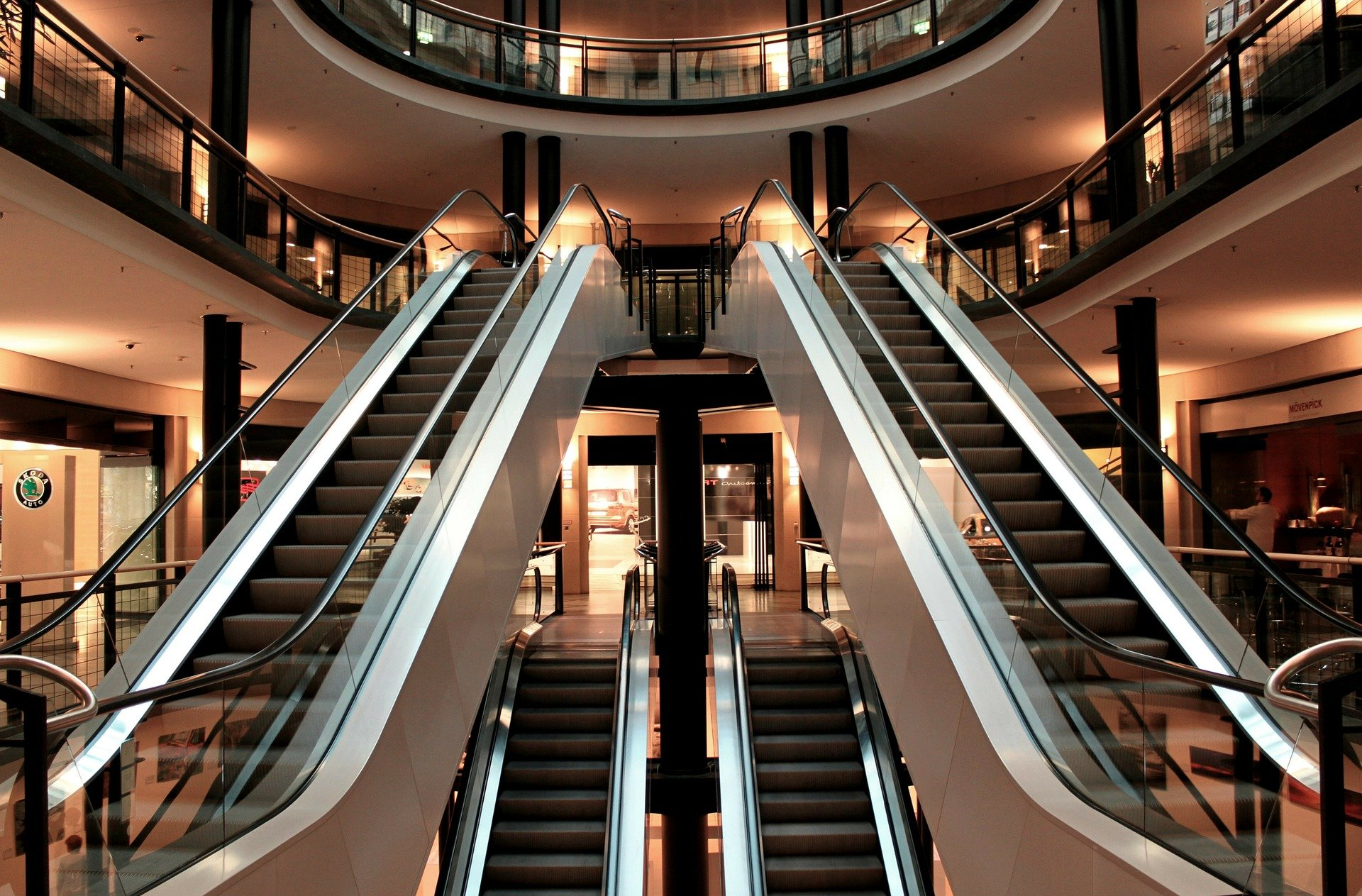 eskalator2
