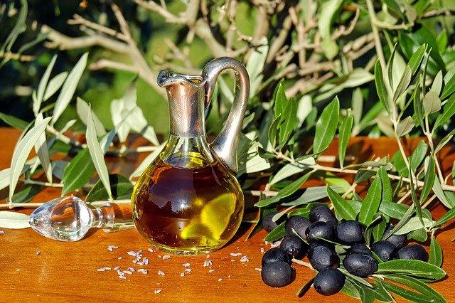 olový olej