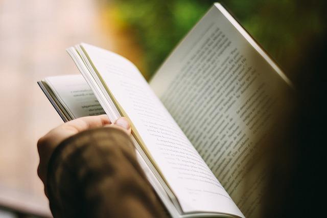 čtení knihy.jpg